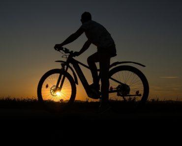 E-Bike Test bis 1200 Euro